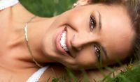Как женщину сделать счастливой
