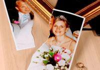 Неудачный брак, или как неудачно жениться