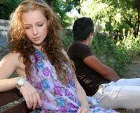 Как избавиться от любовницы