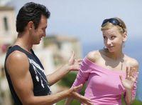 Как знакомиться с девушками без страха