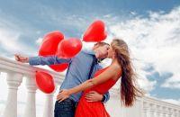День Святого Валентина – Куда пойти
