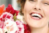 Как порадовать жену на 8 марта