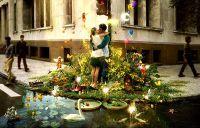 7 оригинальных способов признаться девушке в любви на 8 марта