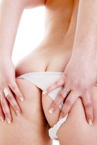 Как можно сделать анальный секс менее болезненным