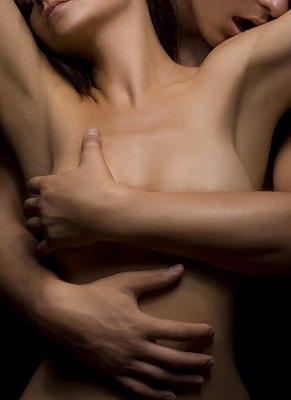Подробная информация о анальном сексе