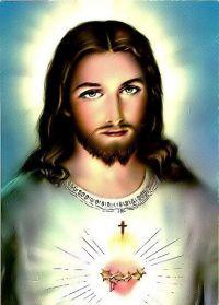 Пасха - Христово Воскресенье