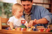 10 заповедей воспитания детей