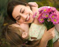 методы воспитания воздействия на детей