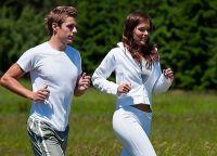 физические упражнения семейная жизнь