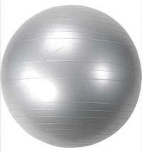 Виды гимнастических мячей