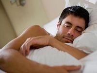 Муж спит отдельно, потому что родился ребёнок. Что делать?