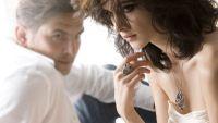 Стоит ли сохранять отношения, если постоянные конфликты