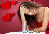 Безответная любовь: влюбить или жить дальше