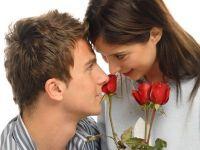 Можно ли признаться парню в любви