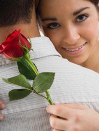 Как завязать отношения с парнем