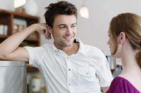 Почему мужчины боятся признаться в любви девушке