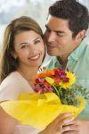 Как не потерять интерес мужа к себе