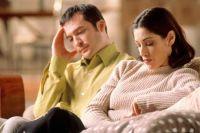 Что делать если муж разлюбил
