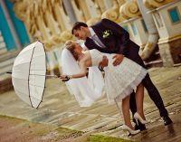Как выбрать будущего мужа