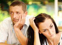 Как спорить с мужчиной