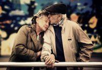 Вечная любовь – 10 заповедей любви