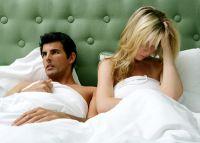 Супружеская измена как её предотвратить