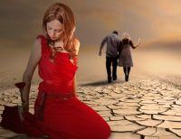 Когда можно простить измену мужа