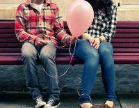 Построение отношений – почему не удаётся построить отношения