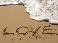 Как уходит любовь
