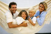 Правила как средство сохранения семьи