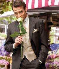 Как найти богатого, красивого и без недостатков