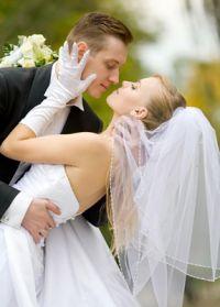 Как выйти замуж и не разочароваться