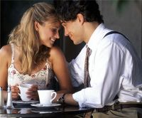 Как построить отношения с мужчиной