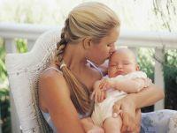 Как избежать финансовых трудностей после рождения ребёнка?
