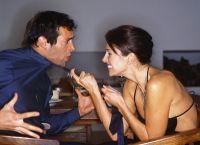 Женщины в отношениях с мужчинами - чего нельзя допускать