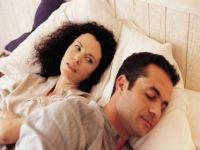 Чего делать нельзя, если Вы изменили мужу или любимому мужчине