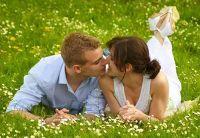 Влюблённость и любовь. Как их отличить