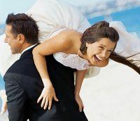 Когда выходить замуж или жениться