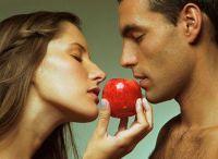Как узнать, что мужчина любит