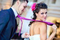 Почему мужчины не женятся на любимой женщине