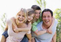 Для чего нужна семья