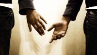 Гражданский брак. Чего хочет мужчина
