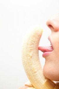 Рот как делать оральный секс описание с фото коротком