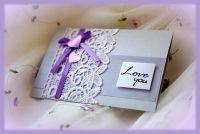 Что подарить на День влюблённых
