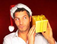 Что подарить мужу Подарки для любимого.